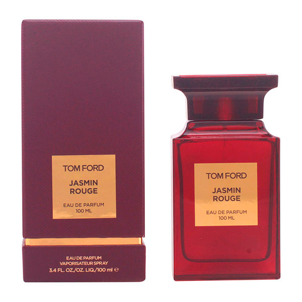 Tom Ford - JASMIN ROUGE edp vaporizador 100 ml
