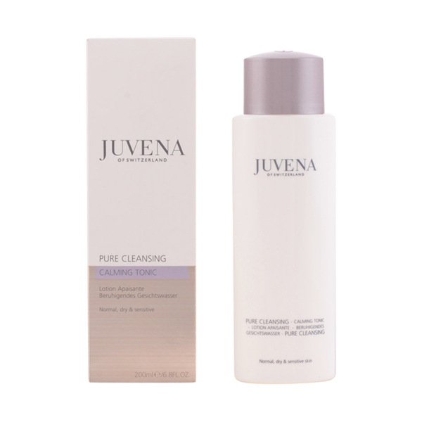 Juvena - PURE CLEANSING calming tonic 200 ml