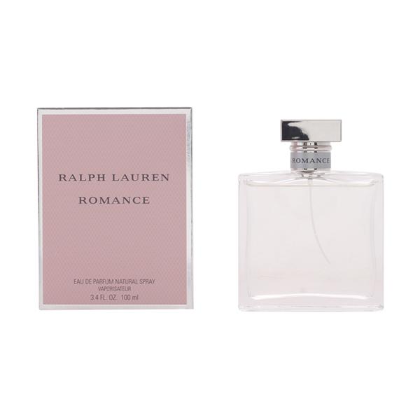 Ralph Lauren - ROMANCE edp vaporizador 100 ml