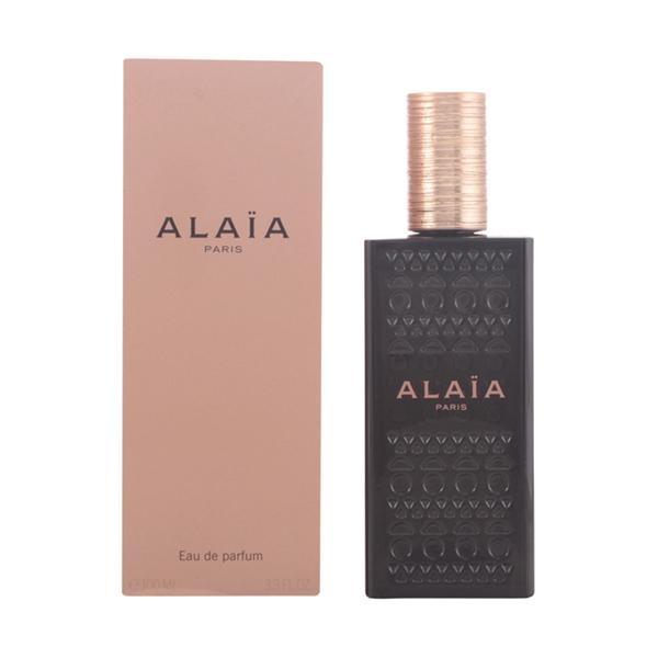 Alaïa - ALAÏA edp vaporizador 100 ml
