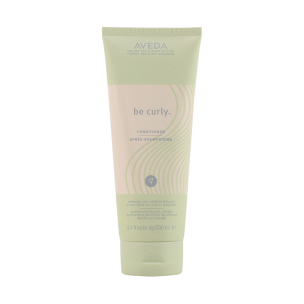 Aveda - BE CURLY conditioner 200 ml