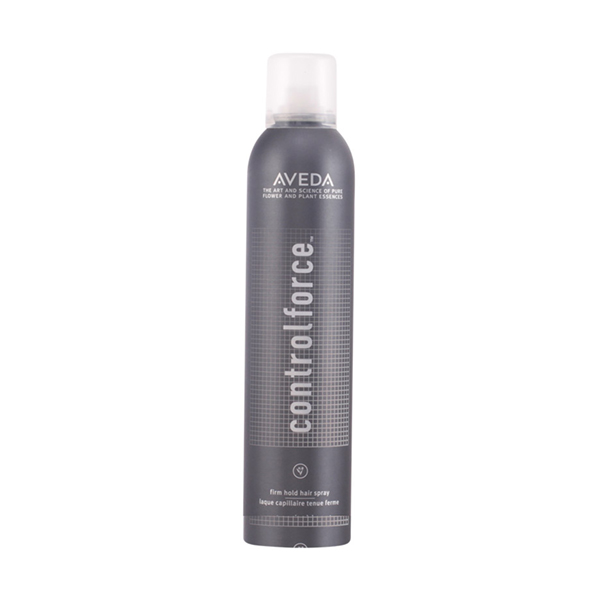 Aveda - CONTROL force 300 ml
