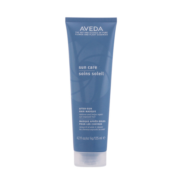 Aveda - SUNCARE treatment masque 125 ml