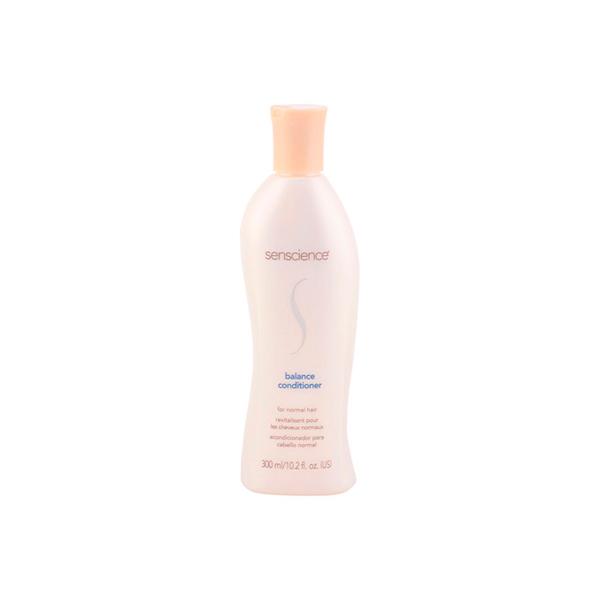 Shiseido - SENSCIENCE balance conditioner 300 ml - 2