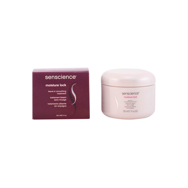 Shiseido - SENSCIENCE moisture lock 150 ml