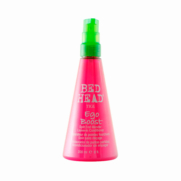 Tigi - BED HEAD ego boost 200 ml