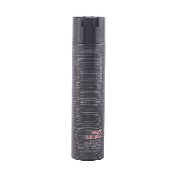 Shu Uemura - SHEER LACQUER 300 ml