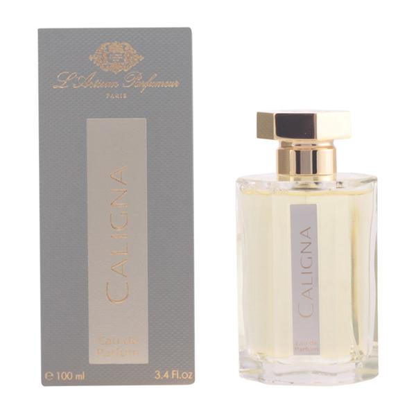 L'Artisan Parfumeur - CALIGNA edp vaporizador 100 ml