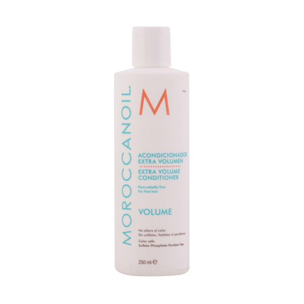 Moroccanoil - VOLUME extra volume conditioner 250 ml