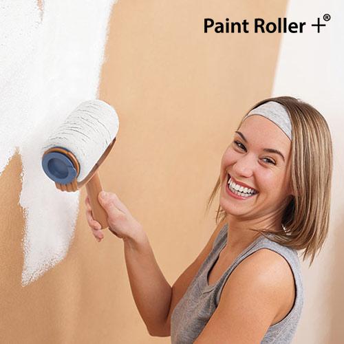 Rodillo de Pintura Paint Roller  + D1515104
