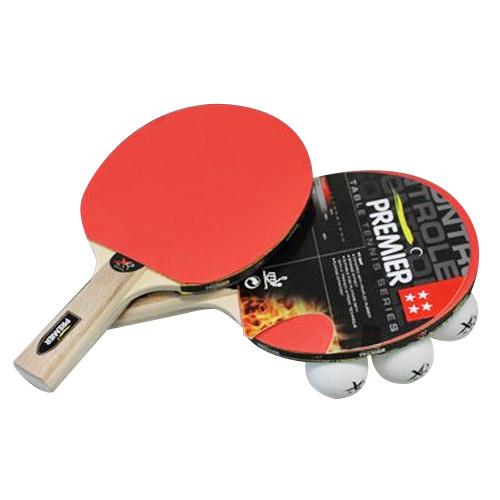 Set de Ping-Pong (6 piezas) G0500143