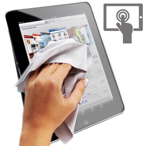 Paño Microfibra para Pantallas Tactiles I3000100