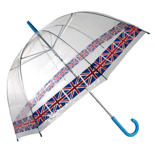 Paraguas Burbuja UK F1015181