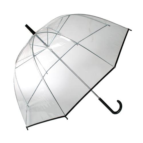 Paraguas Burbuja Transparente F1015184