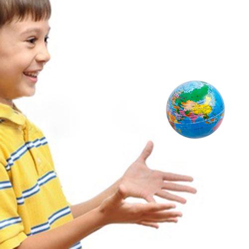 Žoga Globus