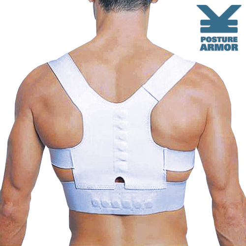 Soporte Espalda Posture Armor F1520246