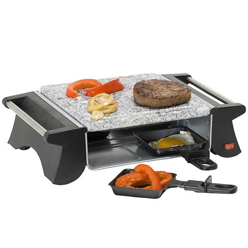 Tristar RA2990 Kő Raclette