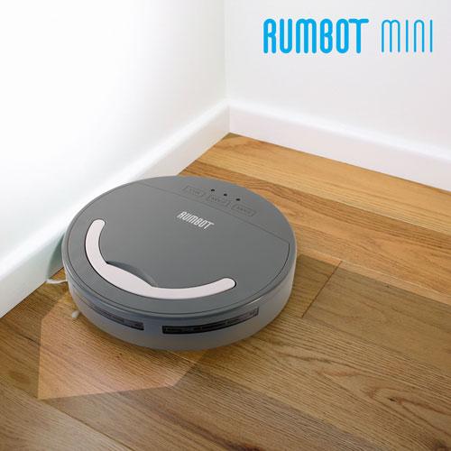 Robot Aspirador Rumbot Mini D3505115