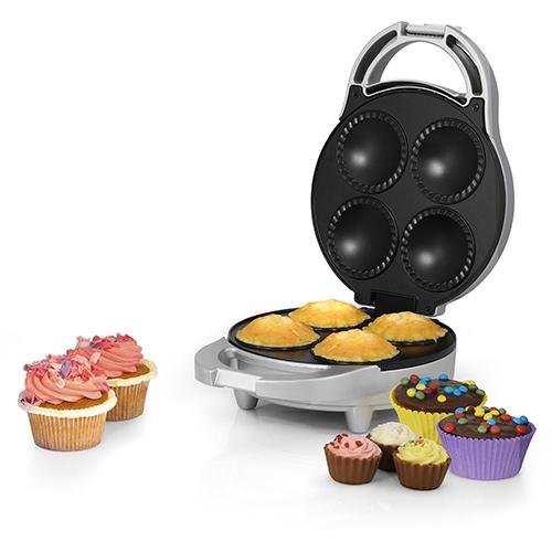 Tristar SA1122 Muffin Készítő