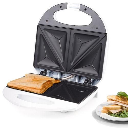 Sandwichera Tristar SA3051 B1555103