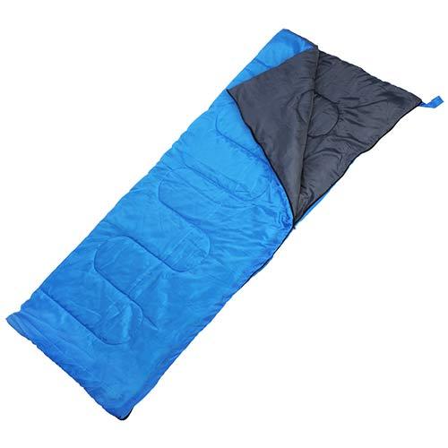 Schlafsack 190 x 74 cm