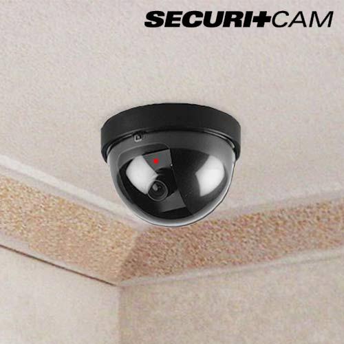 Domo Securitcam ál Biztonsági Kamera