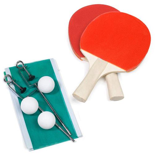 Set Ping-Pong FunStart (6 piezas) H4530185