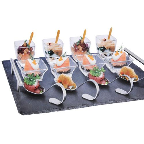 Set de Degustacion (17 piezas) B0520155