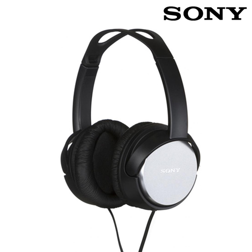 Auriculares Acolchados Sony MDRXD150 I3505236