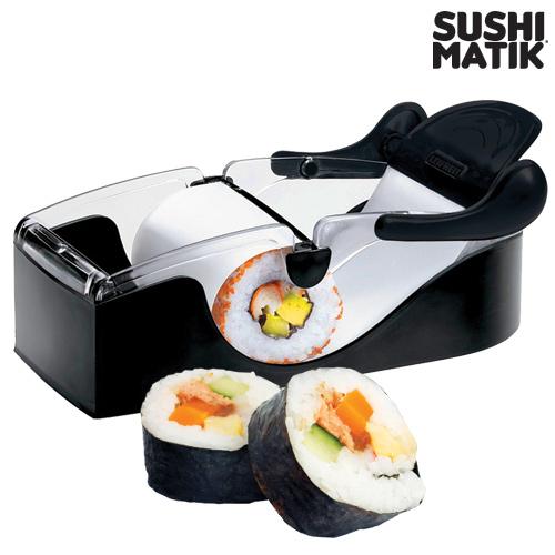 Maquina de Sushi Sushi Matik B0520136