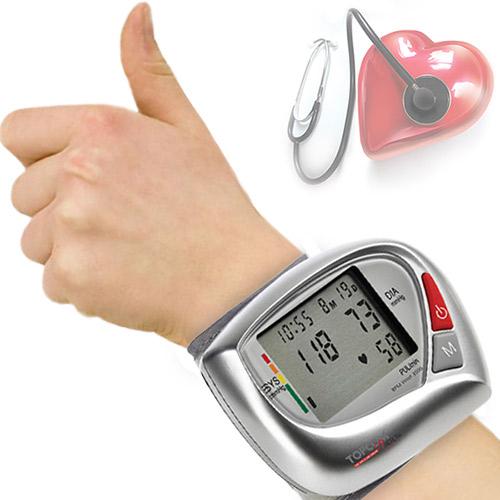 Tensiometro BPM Wrist 3500 - Tristar BD4623 F1520214