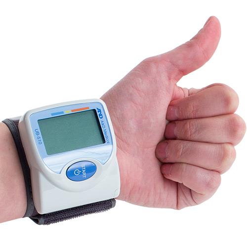 Tensiometro Digital A&D Medical F1520126