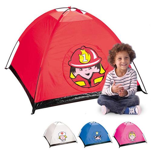 Tienda de Campaña Iglu para Niños H1000127
