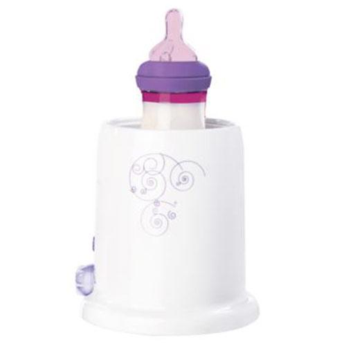 Babyflaschenwärmer<br>TopCom 301