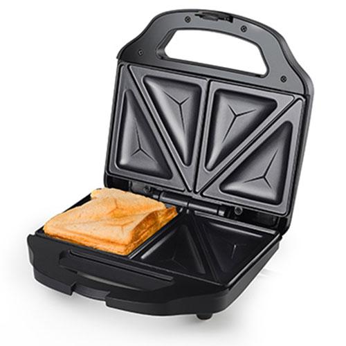 Tristar SA3056<br>Sandwich Toaster
