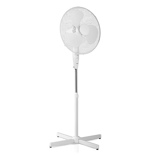 Ventilador de Pie Tristar VE5939 D2010121
