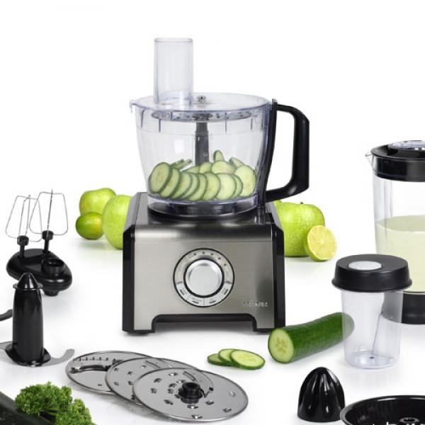 Robot de Cocina Multifuncion Tristar MX4163 B1550109