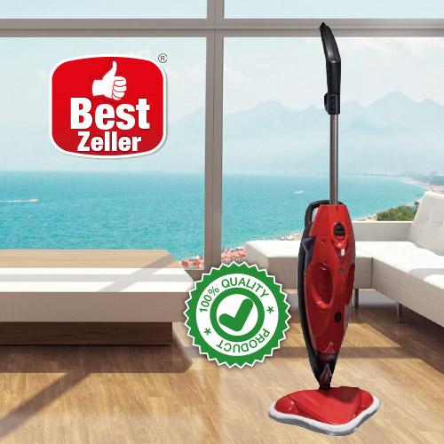 Mopa Hidro Mop Best Zeller D3525109