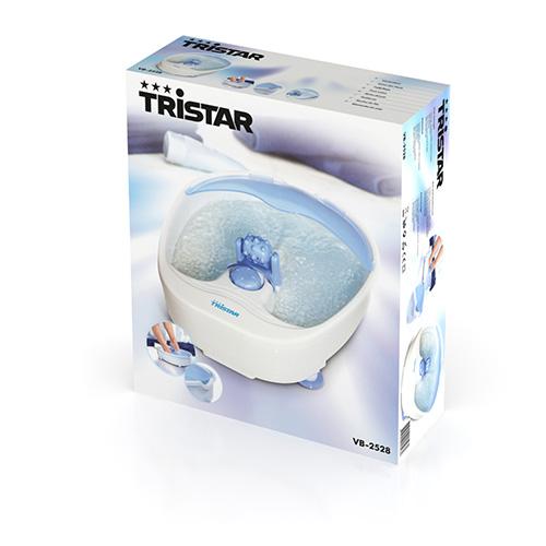 Hidromasaje para Pies Tristar VB2528 (3)