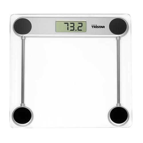 Balanza de Baño Tristar WG2421 150 kg I1000121