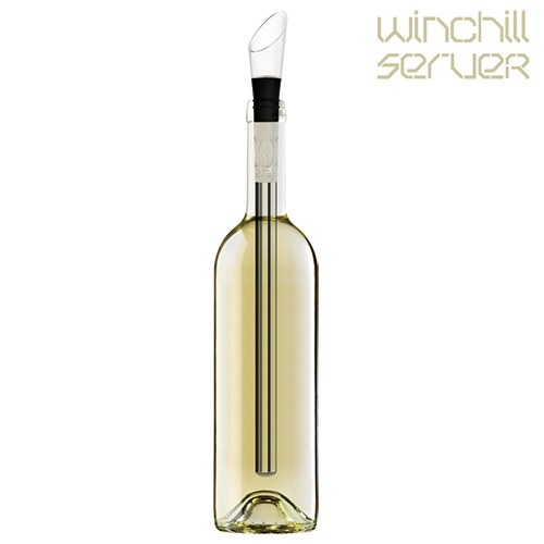 Enfriador de Vino Winchill Server (1)