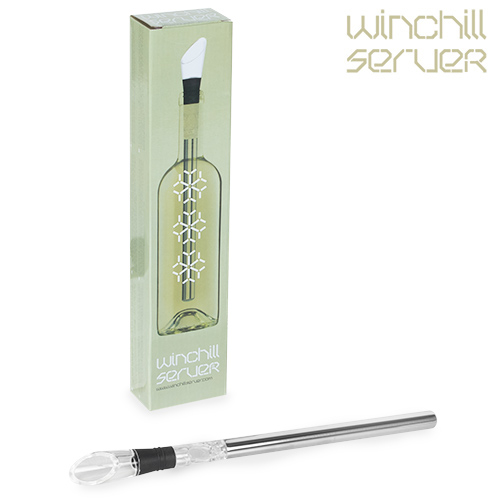 Enfriador de Vino Winchill Server (3)