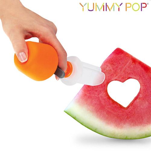 Vaciador Postres Yummy Pop B1020160