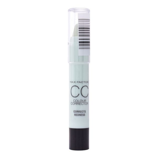 Correttore Viso Cc Sticks Max Factor (3,3 g)
