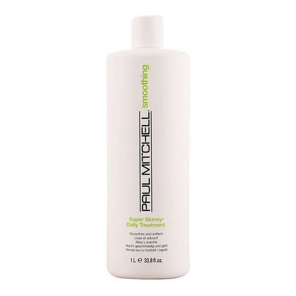 Sérum Alisador Smoothing Paul Mitchell