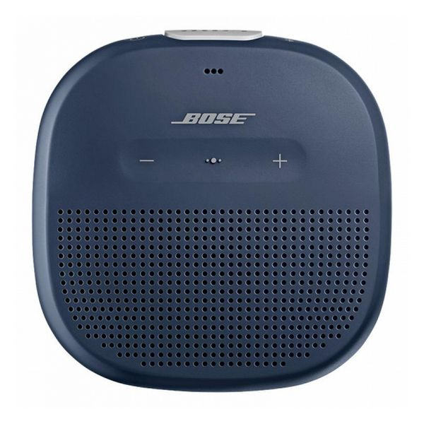 Altavoz Bluetooth Inalámbrico Bose 225132 Bluetooth USB Azul