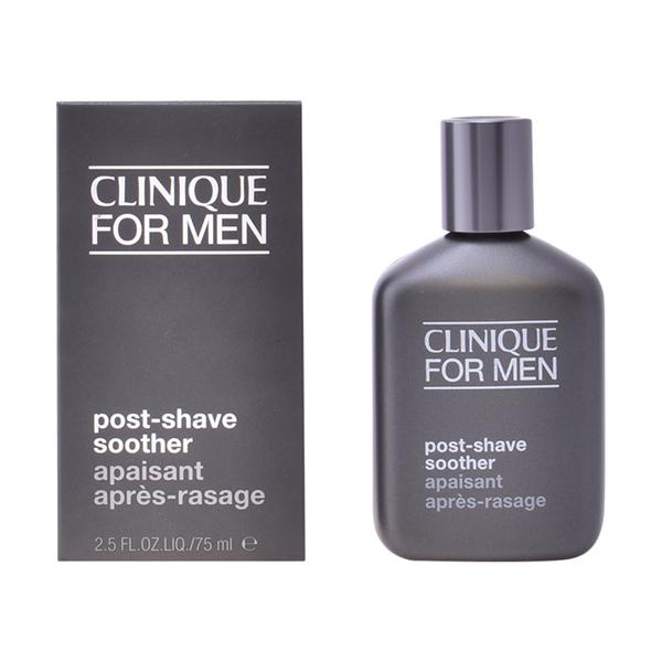 After Shave Men Clinique