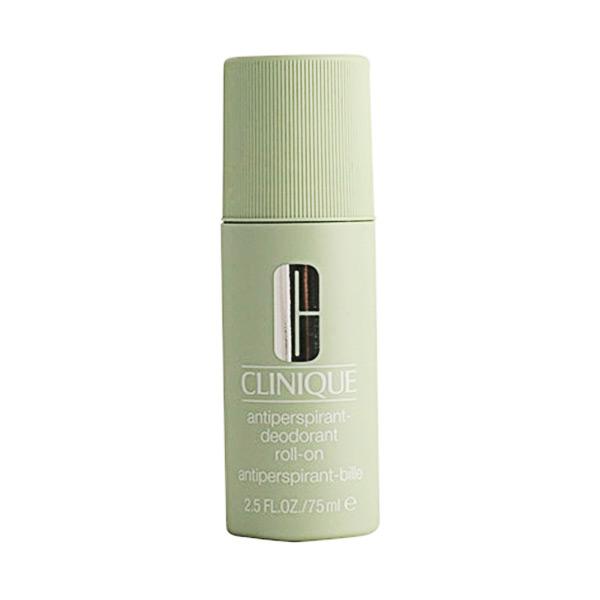 Deodorant s Kroglico Anti-perspirant Clinique - 75 ml