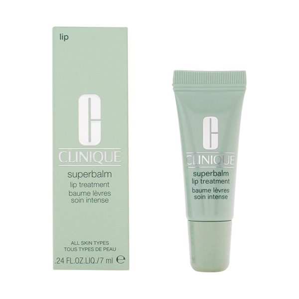 Balzam za Ustnice Superbalm Clinique - 7 ml