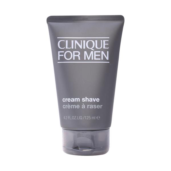Crema de Afeitar Men Clinique